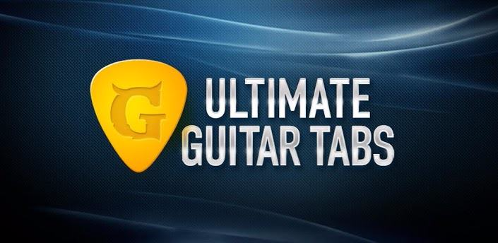 Photo of أسهل تطبيق تبويب Ultimate Guitar Tabs & Chords