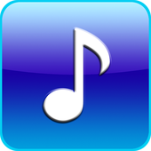 Photo of تطبيق | Ringtone Maker v2.1.6 لتقطيع الاغاني و عمل النغمات