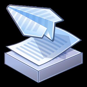 Photo of تطبيق الطابعة Printershare  Mobile print Premium
