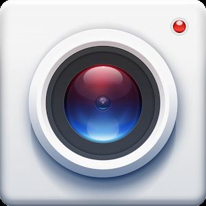 Photo of تطبيق الكاميرا عالية الجودة HD Camera Pro