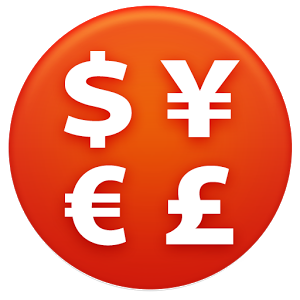 Photo of تطبيق تحويل العملات iMoney – Currency Converter