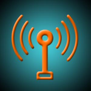 Photo of تطبيق تهيئة شبكة الانترنت Signal Booster