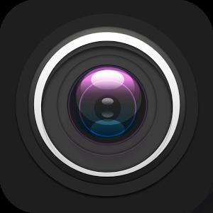 Photo of تطبيق المراقبة gDMSS Plus