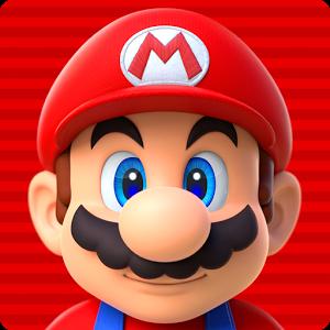 Photo of تحميل لعبة سوبر ماريو Super Mario