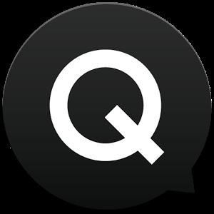 Photo of تطبيق أخبار الاقتصاد Quartz