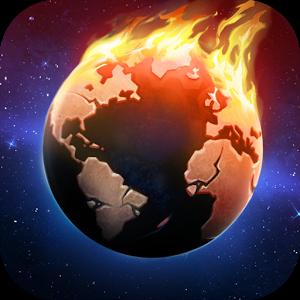 Photo of لعبة الحرب Carbon Warfare