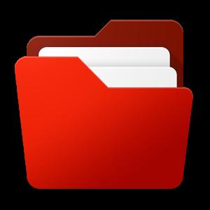 Photo of تطبيق تنظيم الملفات File Manager Premium