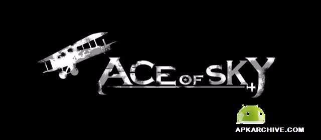 Photo of لعبة أَس سكاي Ace of sky