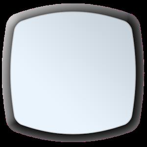 Photo of تطبيق المرآة Mirror