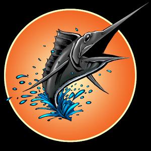 Photo of لعبة صيد الأسماك الكبيرة Big sport fishing 3D