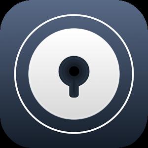Photo of تطبيق الحماية Magic Locker – Easy App Locker