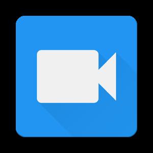 Photo of تطبيق تسجيل الشاشة Screen Recorder
