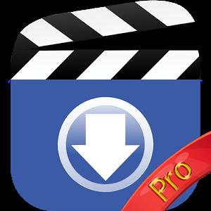 Photo of تطبيق مقاطع الفيديو في فيس بوك Video Downloader for Facebook