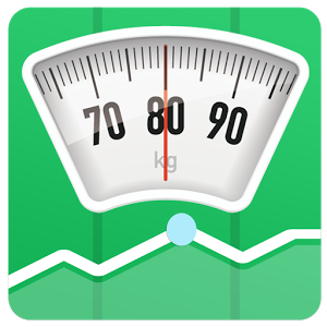Photo of تطبيق متابعة الوزن Weight Track Assistant