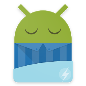 Photo of تطبيق النوم Sleep as Android Full