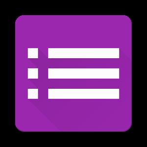 Photo of تطبيق قائمة التطبيقات List My Apps