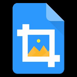 Photo of تطبيق التقاط صور للشاشة Screenshot Crop & Share