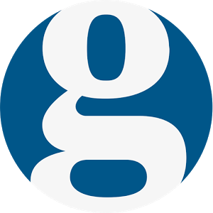 Photo of تطبيق القراءة The Guardian