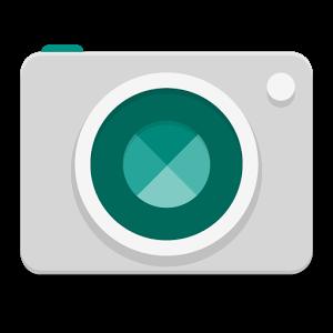 Photo of تطبيق الكاميرا Moto Camera