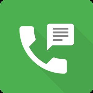 Photo of تطبيق الملاحظات Call Notes