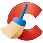 Photo of تطبيق CCleaner v1.22.96 Professional  لتنظيف الهاتف و زياده سرعته
