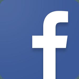 Photo of تطبيق | Facebook v118.0.0.0.8 MOD لتصفح الفيسبوك و ارسال الرسائل بدون ماسنجر