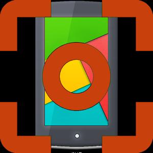 تطبيق| RecMe Pro Screen Recorder HD – No Root  v2.5.2 Cracked لتسجيل شاشه الهاتف بدون رووت