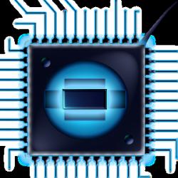 Photo of تطبيق| RAM Manager Pro (ROOT) v8.7.1 لمراقبه اداء الهاتف