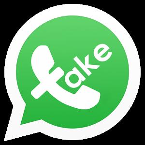 Photo of تطبيق| WhatsFake Pro (Ad free) v1.2.1 لعمل محادثات الواتس الوهميه نسخه مدفوعه