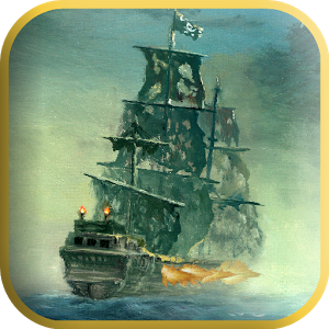 Photo of لعبة مواجهة القراصنة Pirates! Showdown premium