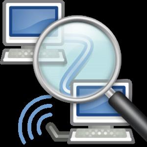 Photo of تطبيق ماسح الشبكات Network Scanner