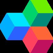 Photo of تطبيق OfficeSuite Pro + PDF Editor v9.1.10100 لقراءه و التعديل على ملفات الوورد و الاكسيل و ال PDF