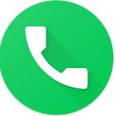 Photo of تطبيق| ExDialer – Dialer & Contacts من افضل تطبيقات الاتصال
