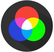 Photo of تطبيق| Light Manager Pro 11.6 لتغيير لون ضوء الاشعارات LED