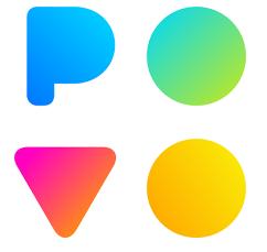 Photo of تطبيق| POTO v1.0.1 للتعديل على الصور