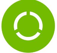 Photo of تطبيق| Razer Cortex: Deals v2.2.24 لمتابعه عروض و تخفيضات الالعاب و شراءها