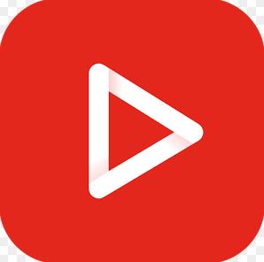 تطبيق| S Player v1.0.8 من افضل و اسرع التطبيقات لتشغيل مقاطع الفيديو
