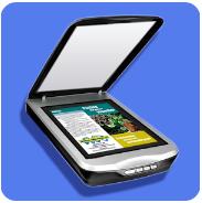 Photo of تطبيق|Fast Scanner Pro: PDF Doc Scan v3.6.1 لمسح الصور و الملفات ضوئيا