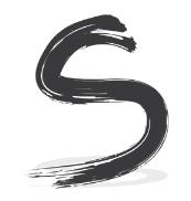 Photo of تطبيق| Sketch 'n' go 2.2.0 للرسم و تعليم الرسم للمبتدئين