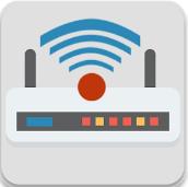 Photo of تطبيق| Pixel NetCut WiFi Analyzer v1.0.42 للتحكم في شبكه الانترنت و زياده سرعتك