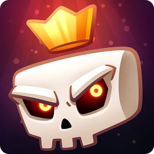 Photo of لعبة الأبطال Heroes 2 the undead king