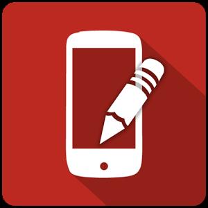 Photo of تطبيق التقاط صورة للشاشة Screenshot utility