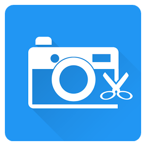 Photo of تطبيق تعديل الصور Photo Editor