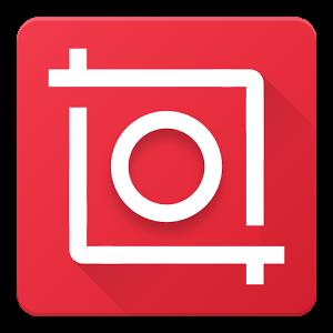 Photo of تطبيق تعديل ملفات الفيديو  Video Editor Music,Cut,No Crop