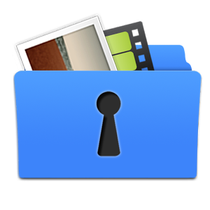 Photo of تطبيق حماية ملفات الميديا Gallery Vault – Hide Pictures Pro