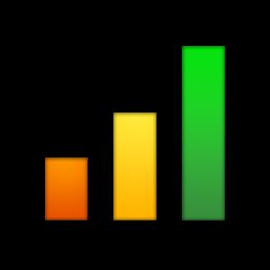 Photo of تطبيق تقوية شبكة الهاتف Signal Strength Premium APK