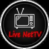 Photo of تطبيق مشاهدة التليفزيون The description of Live NetTV