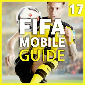 Photo of لعبة فيفا موبايل لكرة القدم  Fifa Mobile Soccer v5.0.1 APK