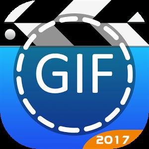 Photo of تطبيق صناعة الصور المتحركة GIF Maker – GIF Editor