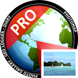 Photo of تطبيق الخرائط Photomap PRO